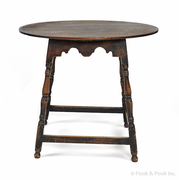 1000 ideas about tall accent table on pinterest moroccan furniture drum table and 3 drawer dresser buy zina solidwood side table