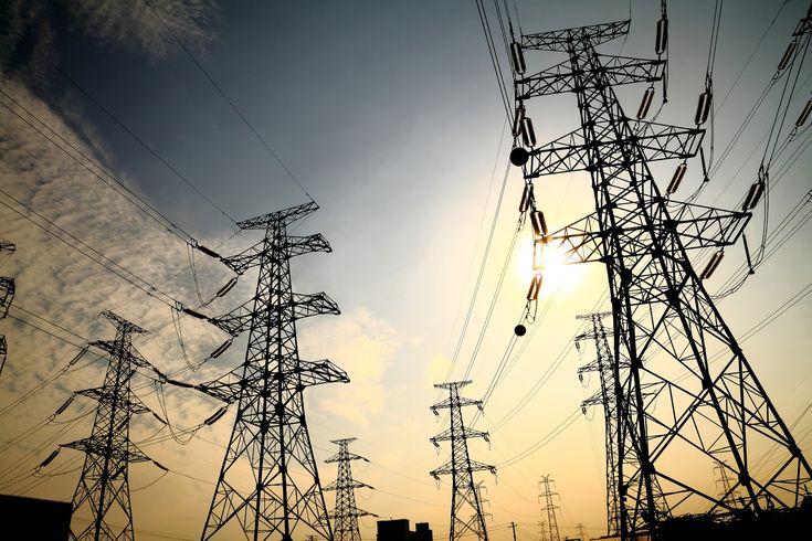 electricidad fondo - Buscar con Google