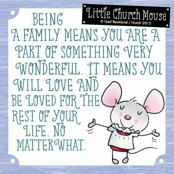 Wr Part My Son Quotes: 1000+ Images About Quote's For My Son! On Pinterest