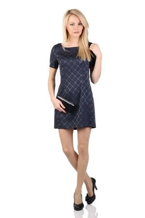 Only 36 Elbise 19.90 TL'ye Şanslıkadın.com'da!