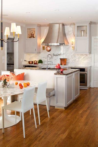 Things We Love: Saarinen Tables - Design Chic