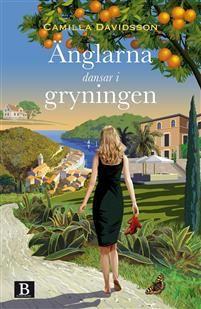 Änglarna dansar i gryningen - Camilla Davidsson - e-bok(9789188429094) | Adlibris Mondo - e-böcker och ljudböcker