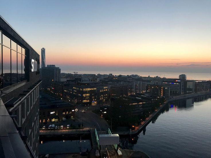 Malmö – 12 Dinge, die man nicht versäumen sollte (Teil 1)