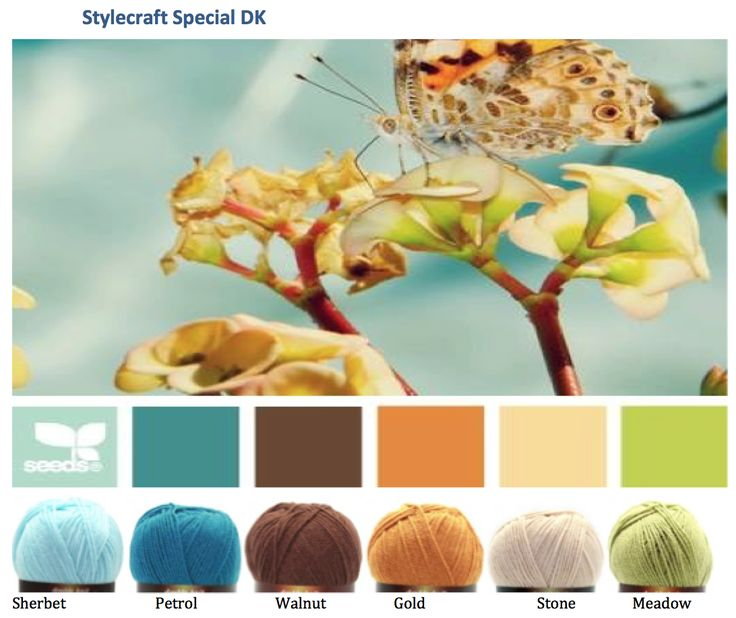 http://www.wolplein.nl/wol/stylecraft/stylecraft-special-dk Stylecraft Special…