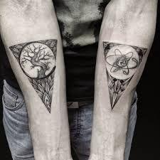 tatuajes hipster para hombres , Buscar con Google