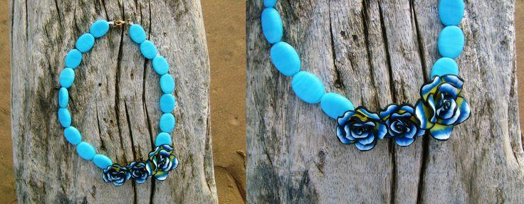 Aloha Necklace ALO004