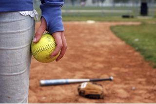 Eight-year-olds are at the beginning of their career as softball players. Young girls may not be ready for full game action without some well-spent time working on drills for the game. Many different drills can be used for softball players, but it is important to remember that eight is very young so the drills should be simple. Most important is...