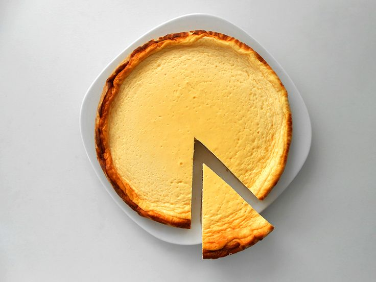 sugarfree dots: rahmkuchen tejfölös torta cukormentesen, teljes kiőrlésű lisztből