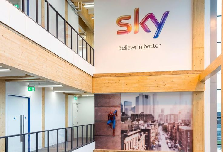 Want access to sky customer services department? Dial Sky Contact number 0844 385 1222 to get connected directly with Sky customer support for help & advice