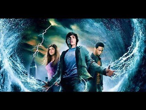 New Sci Fi Fantasy Movie 2016 Full Movies English   Magic Thriller Adven...