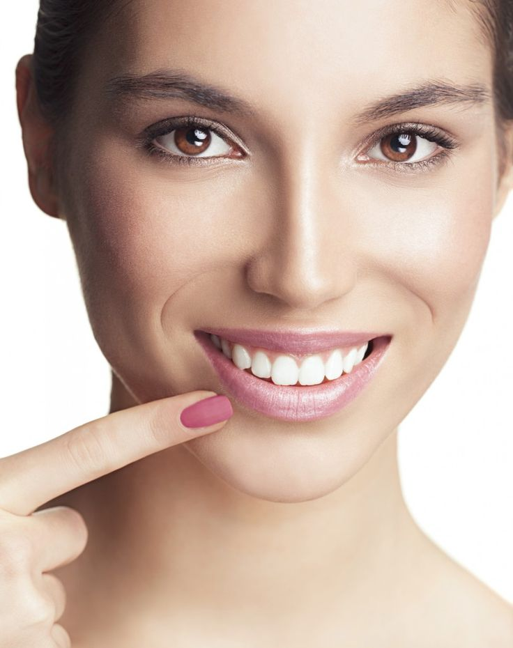 Veneers are slim porcelain covers which are put covering