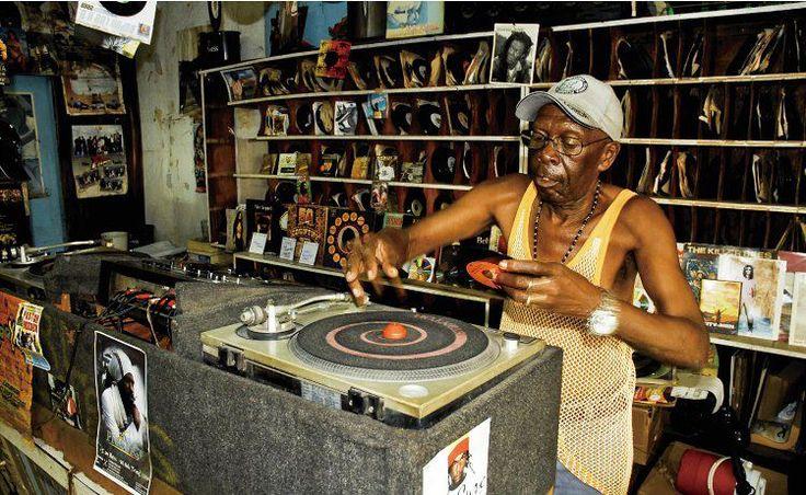 94 Best Dancehall Culture Images On Pinterest Caribbean