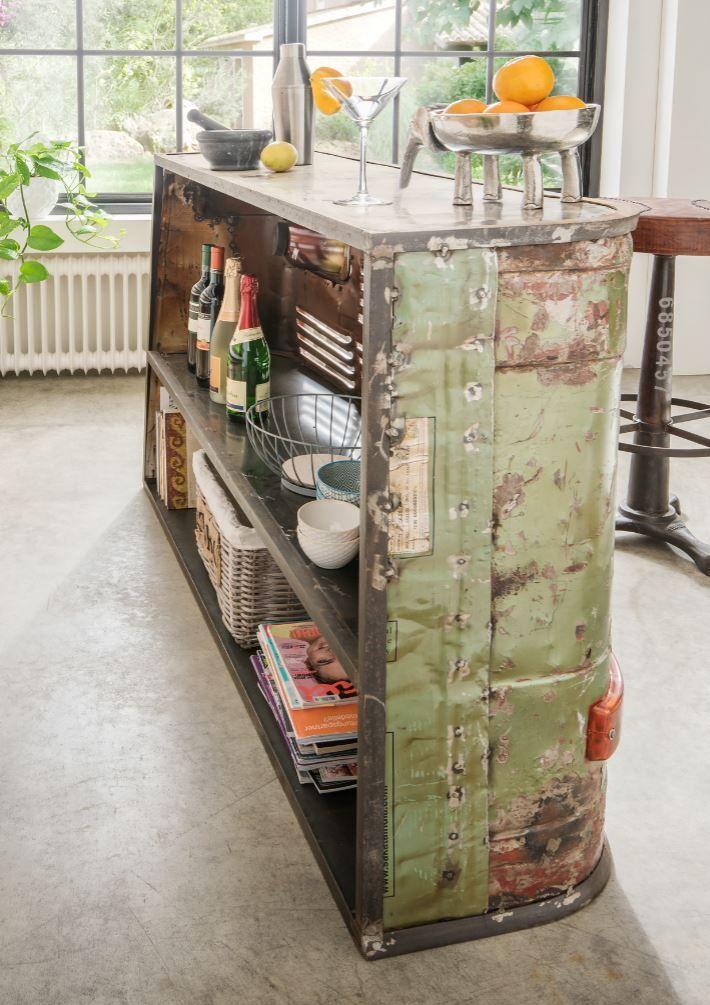 Die besten 25+ Bartresen Keller Ideen auf Pinterest Kellerbars - kleine bar furs wohnzimmer