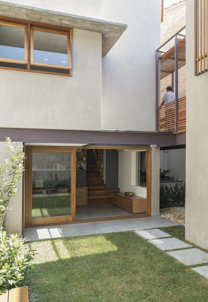 Houseinteriordesign Best Interior Design Websites Degree Decor
