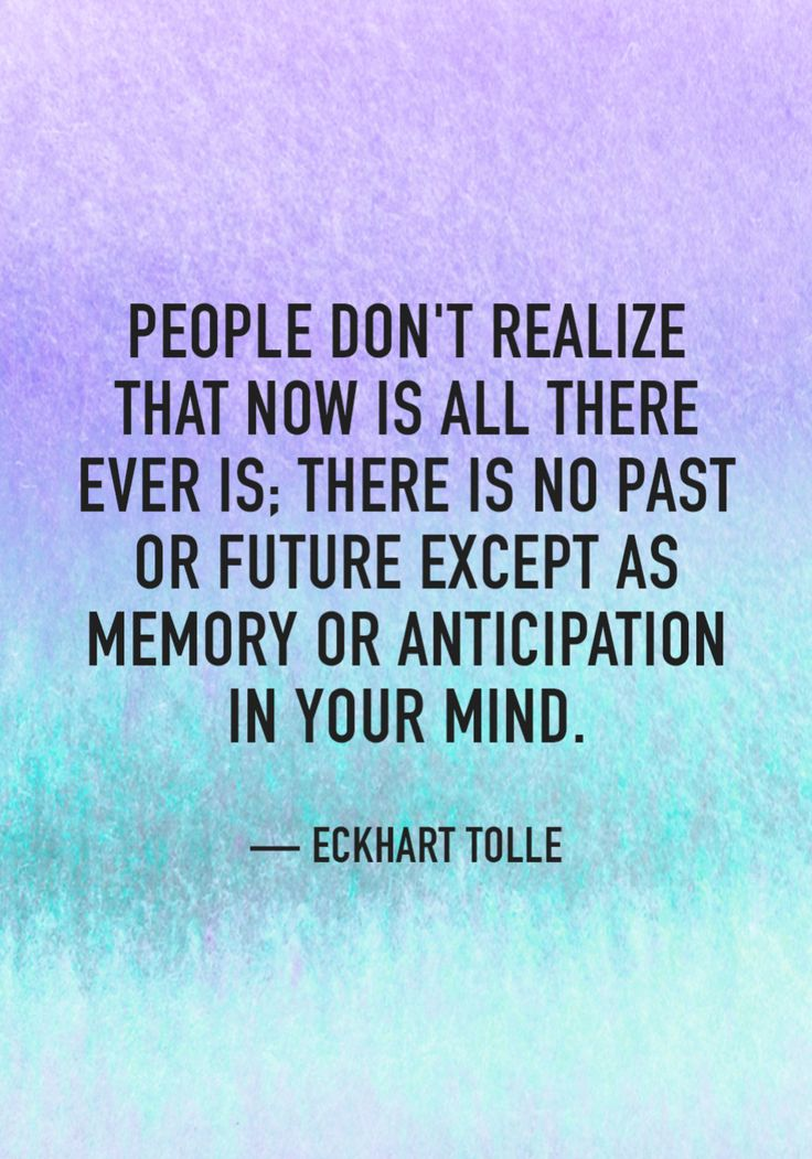 Eckhart Tolle's Guide to Transforming Your Life