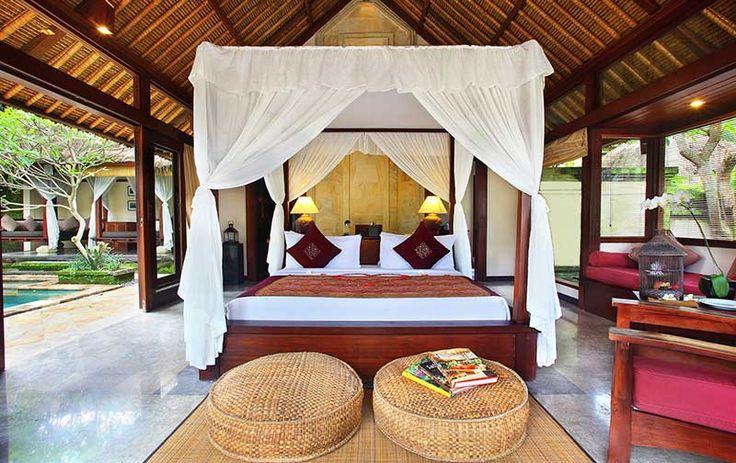 #balidaily✌️ #theluxurybali #bestplacestogo #beautifuldestinations #beautifulplaces #summer #infinitypool #padmaresortubud #padmaubud #ubud #holidays #bali #indonesia #goodvibes #happyfriday #balipedia #ceremony #specialday #barong #rangda #spiritual #balim #thebaliguideline #55secrets #thebalibible #island #baliisland #kuta #kutabeach #resort