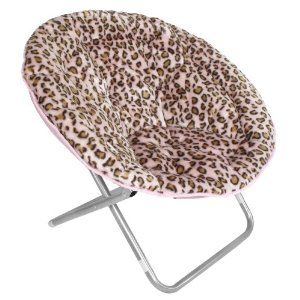 leopard print furniture images | Leopard Chairs for Different Rooms | Everything about Chairs