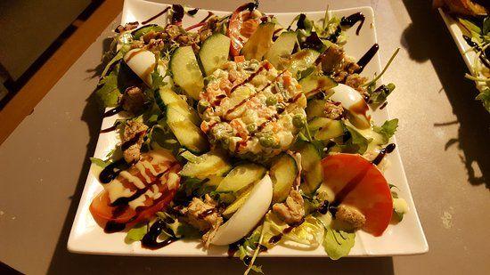 LE RIAD, Perpignan - Restaurant Avis, Numéro de Téléphone & Photos - TripAdvisor
