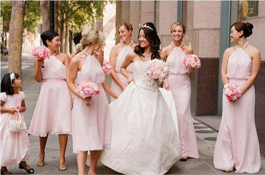 So, you've been asked to be a bridesmaid or bridesman, and, perhaps you are even the bride's Maid/Matron of Honor or Man of Honor. Before stepping up to the plate and accepting the position here are things to keep in mind, and, things you should and should not do as part of the wedding party and the bride's special day.