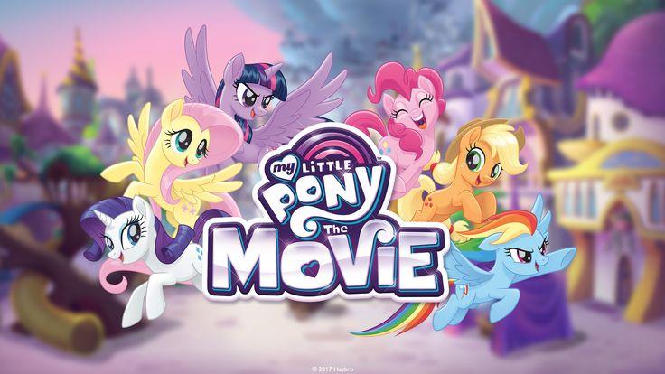 Watch My Little Pony: The Movie Full Movie  Watch My Little Pony: The Movie Full Movie Online  Watch My Little Pony: The Movie Full Movie HD 1080p  My Little Pony: The Movie Full Movie  My Little Pony: The Movie Bộ phim đầy đủ  My Little Pony: The Movie หนังเต็ม  My Little Pony: The Movie Pelicula Completa