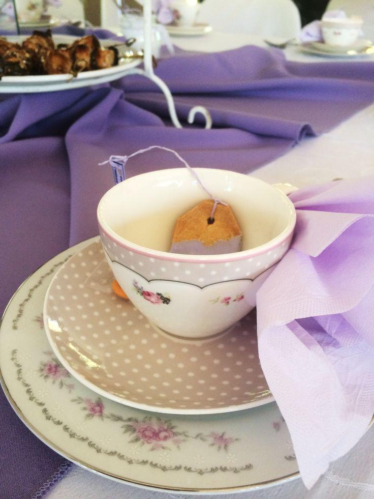 High Tea @ Three Oaks Function Venue Centurion South Africa