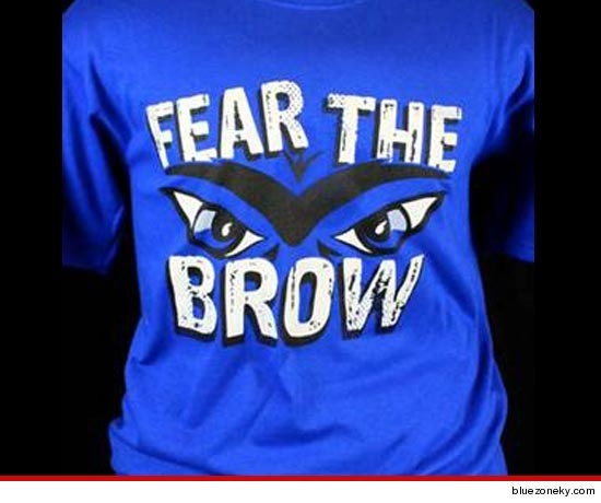 anthony davis lolMo'N Davis, Big Blue, Davis T Shirts, Blue National, Anthony Davis, Brows, Davis Rocks, Davis Fear, Kentucky Wildcats