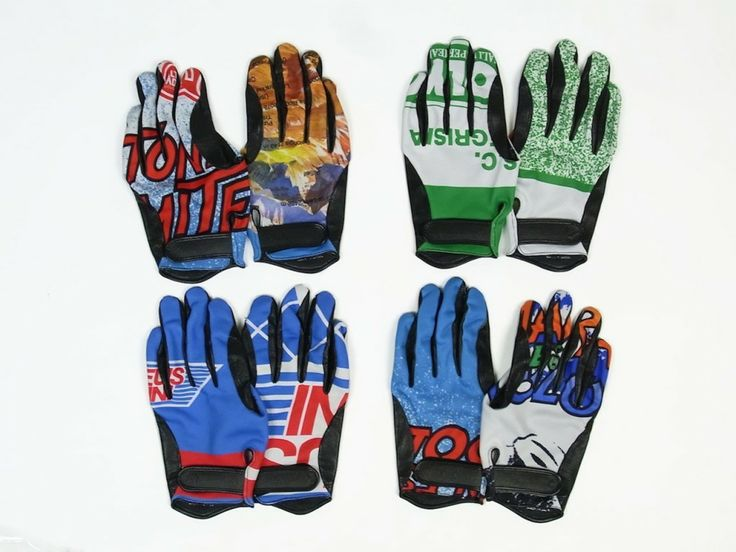 http://candyrim.com/store/item/doesnotmanufact-recycle-jersey-glove-xs-size