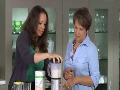 Batido de pltano con caf - CocinaTipo