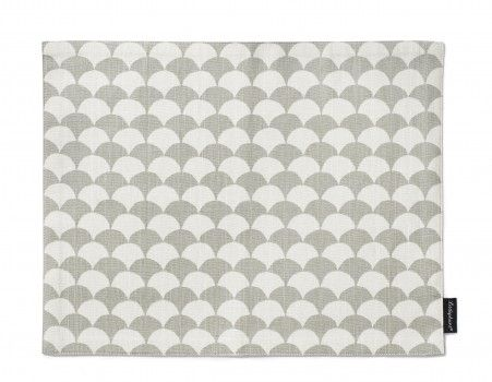 Littlephant_Placemat_Waves_Gray_Lowres1-451x350