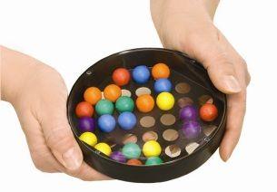 ADVYS - ADL - hulpmiddelen - therapiematerialen - aangepaste keukens