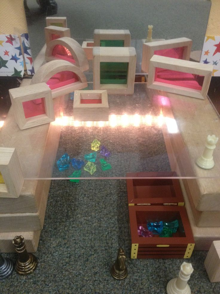 Classroom Block Design ~ Best block play images on pinterest day