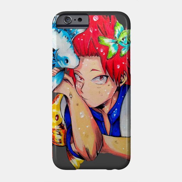 Kirishima My Hero Academia Kirishima Eijiro Phone Case Teepublic Kirishima My Hero Academia Kirishima Phone Cases