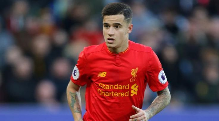 cool Coutinho ready for 'intense' Merseyside derby clash Check more at https://epeak.info/2017/03/28/coutinho-ready-for-intense-merseyside-derby-clash/
