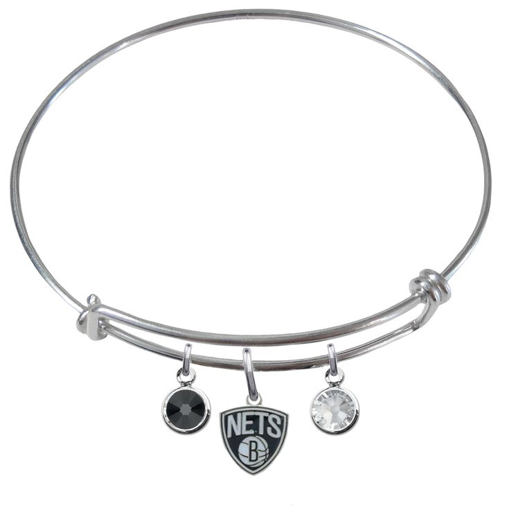 best 25  bangle charm bracelet ideas on pinterest
