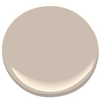 26 best paint colors exterior images on pinterest colored pencils colors and exterior colors Benjamin moore taupe exterior