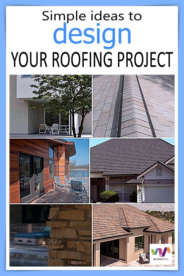 Handle The Roof On Your Home Like A Pro With These Tips In 2020 Roofing Cool Roof Roofing Companies