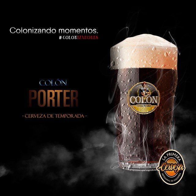 Perfecto equilibrio entre su delicado amargor y un balanceado sabor. #Cerveza #C... | Iconosquare