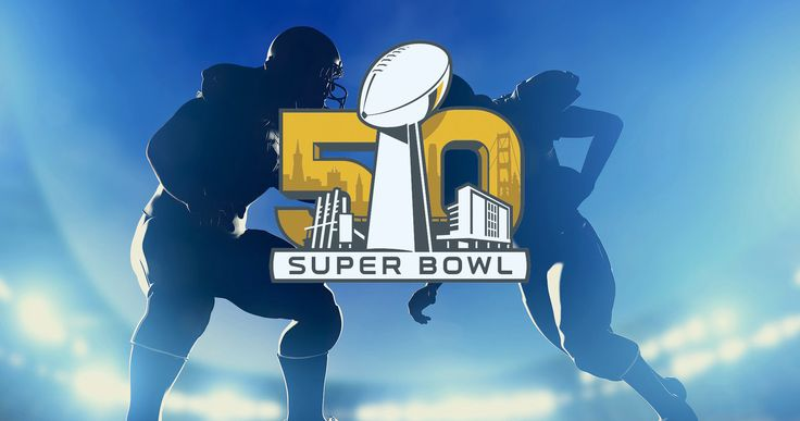 Watch All the Super Bowl 50 Commercials Right Here -- New footage from 'X-Men: Apocalypse', 'Deadpool', 'Jason Bourne' and 'Captain America: Civil War' were on display tonight at 'Super Bowl 50'. -- http://movieweb.com/watch-super-bowl-50-commercials/