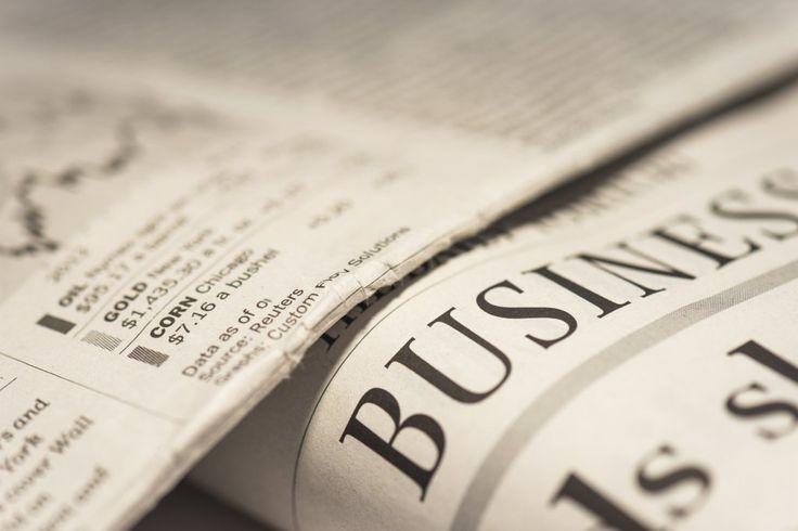 Contoh Terjemahan Berita Bisnis Dalam Bahasa Inggris - http://www.ilmubahasainggris.com/contoh-terjemahan-berita-bisnis-dalam-bahasa-inggris/