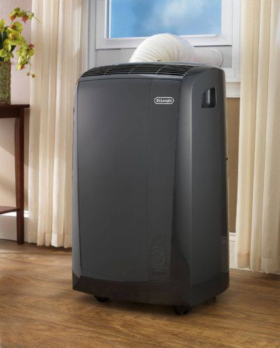 The Best Free Standing Air Conditioner $389.97 http://www.theairconditionerguide.com/discover-the-best-free-standing-air-conditioner/ #the #best #free #standing #air #conditioner