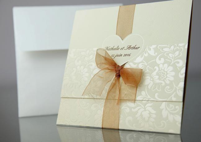jossa2-invitación-de-boda-34934