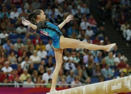 Olympics Latest News, Gossip and Photos – The Viraler