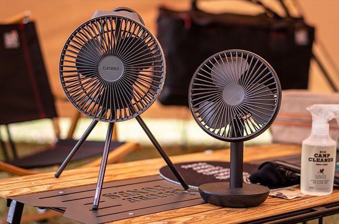 凄まじく進んで首振り 防水 Led 2020年最新のアウトドア扇風機 おすすめ10選 これが令和の涼み方 た 首振り 防水 Led 最新のアウトドア 扇風機市場に乗り遅れるな 2020 扇風機 キャンプ アウトドア