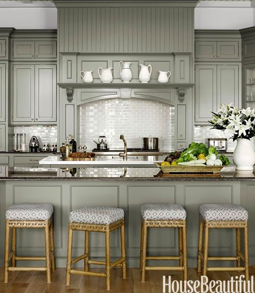 174 Best Images About Marshall Watson Interiors On