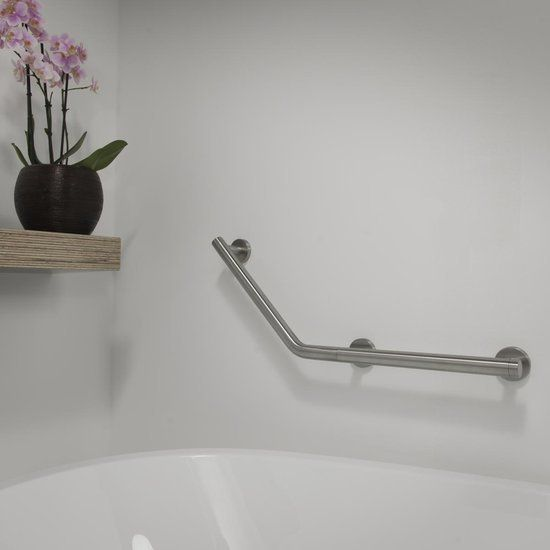 Bathroom Accessories Grab Bars 7 best comfort and safety bathroom accessories - grab bars