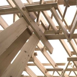 17 best images about archi detail on pinterest Wood architecture definition
