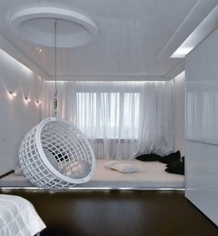 Bedroom Bedroom Furniture Austin Blue Bedroom Chair Tall Bedroom Sets  808x873 Appealing Interioru2026