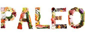 ¿Que Es La Alimentación Paleo? La alimentación paleo se basa principalmente en las proteínas animales, fundamentales para nuestro sistema inmúnologico, el fortalecimiento de los músculos, la formación de los tejidos, etc.