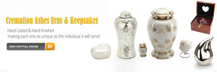 Urns UK are best engaged in manufacturer, exporter and supplier #Urnforcremation an unique range high quality and affordable prices in United Kingdom.