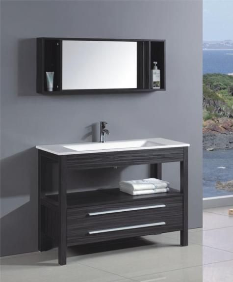 European Bathroom Vanities Design Inspirations